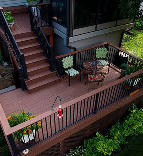 https://fencedeck.ca/wp-content/uploads/2020/06/RESIDENTIAL-DECK.jpg